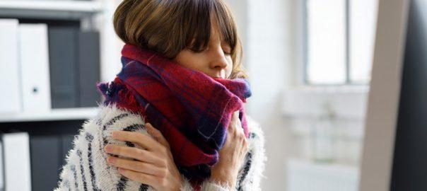 O que você precisa saber sobre o controle de pragas no inverno?